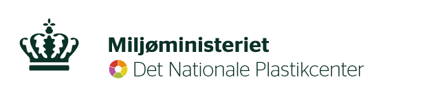 Det Nationale Plastikcenter